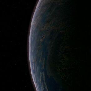 Ilari planet.jpg