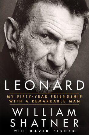 Leonard cover.jpg