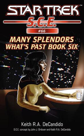 Many Splendors eBook cover.jpg