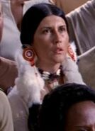 USS Enterprise Native American officer 3