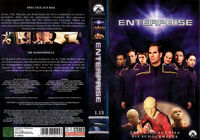 VHS-Cover ENT 1-13