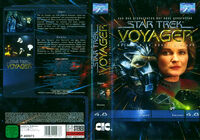 VHS-Cover VOY 4-08