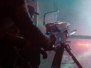 Grenade launcher, 2259