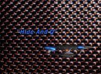Hide and Q - scena tytułowa