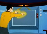 Sulu zaubert