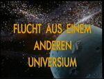 TAS 2x06 Titel (VHS)