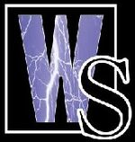 WildStorm Comics logo
