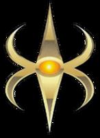 Breen Confederacy logo.png