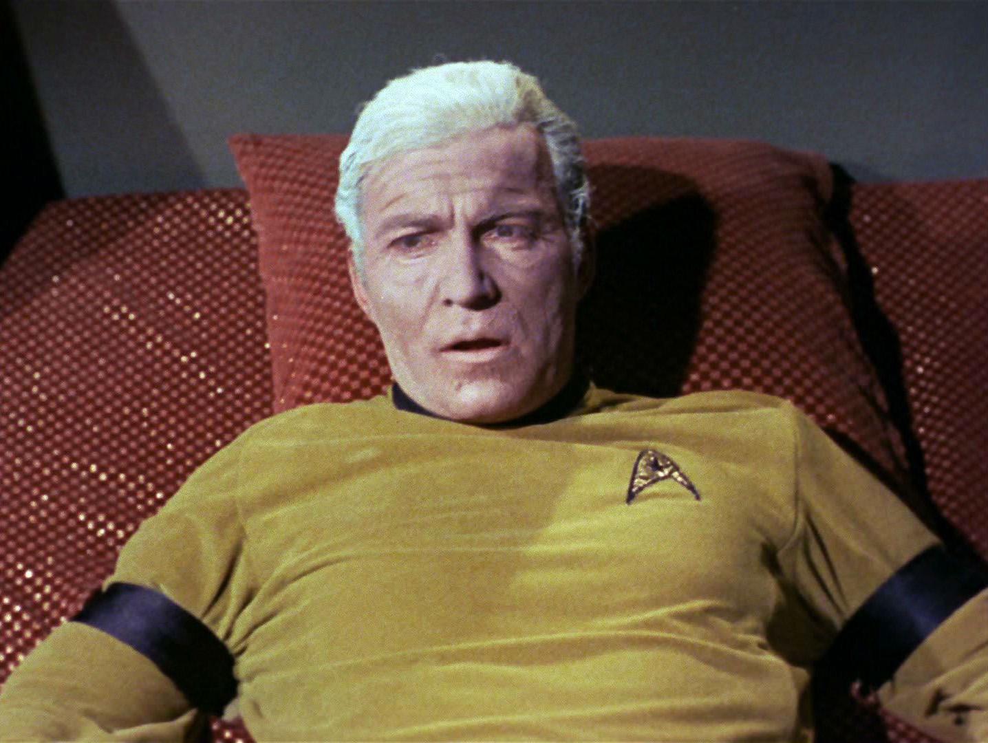 James Kirk prematurely aged.jpg