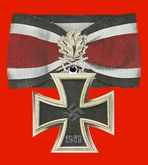 c7789190aeb2b Medals of Nazi Germany | Memory Alpha | FANDOM powered by Wikia