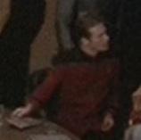 Starfleet Antwerp admiral 1