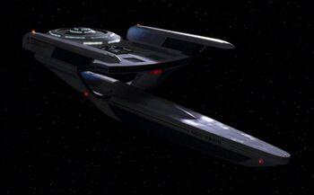 USS <i>Cochrane</i>