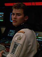 USS Enterprise-A repair engineer 1, 2287