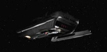 USS <i>Nash</i>