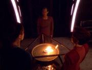 Zhian'tara-Ritual