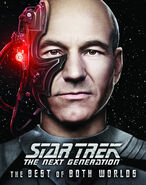 BOBW Blu-ray cover