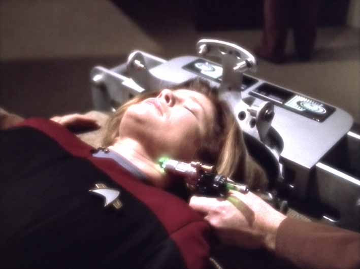 Kathryn Janeway treated for Dysphoria Syndrome.jpg