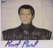 Kurt Paul