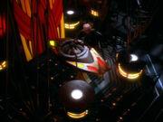 Quark am Dabo-Tisch