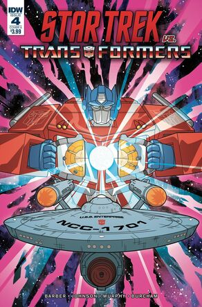 Star Trek vs. Transformers issue 4 cover A.jpg
