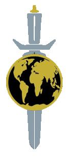 Terran Empire insignia, 2150s.png