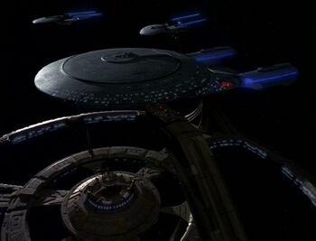 USS <i>Venture</i>