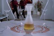 Andonianischer Tee