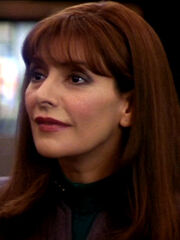 Deanna Troi 2379