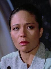 Luisa Kim 2364