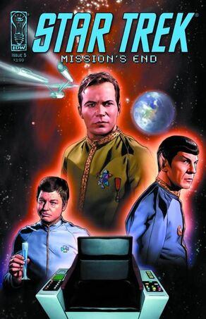 Missions End issue 5 cover.jpg