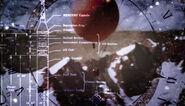 NASA Mercury Redstone diagram in ENT opening titles