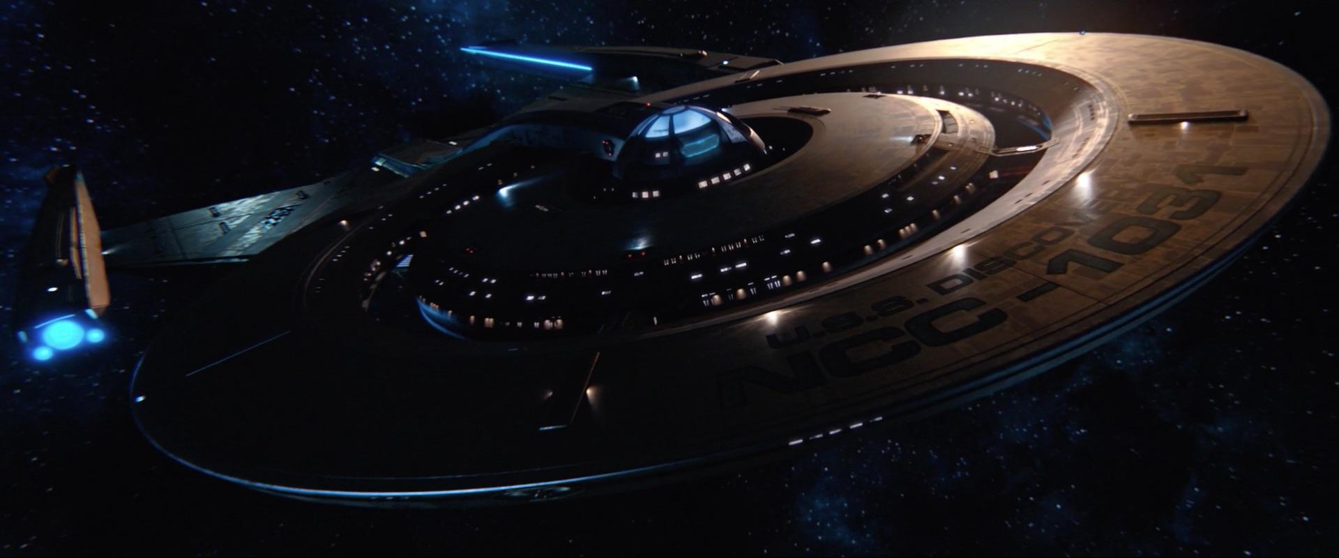 Star Trek Discovery - Neue Serie bei Netflix 2017 - Seite 16 Latest?cb=20171002161321&path-prefix=en