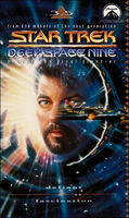 VHS-Cover DS9 3-05