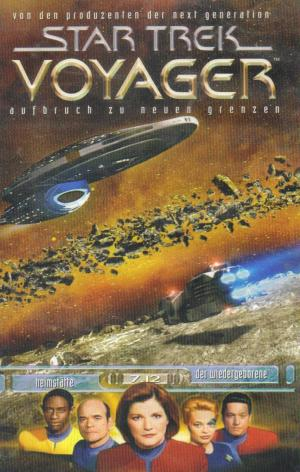 VHS-Cover VOY 7-12 1