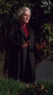 Janeway in Mantel 2404
