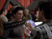 Mazur macht Roana einen Heiratsantrag