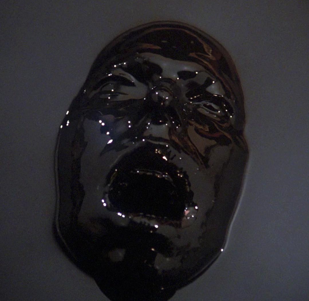 Image result for skin of evil
