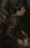 Romulan Antwerp diplomat 1