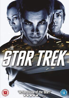 Star Trek DVD Region 2 cover.jpg