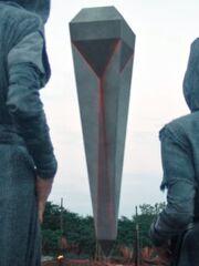 Baul pylon