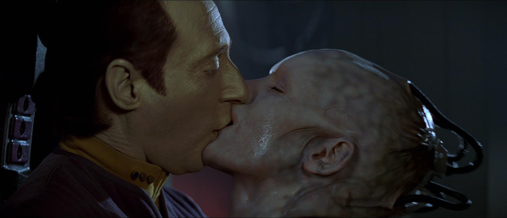 File:Data and the Borg Queen (2063).jpg