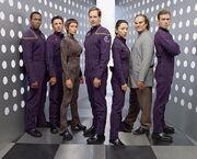 Enterprise Crew1