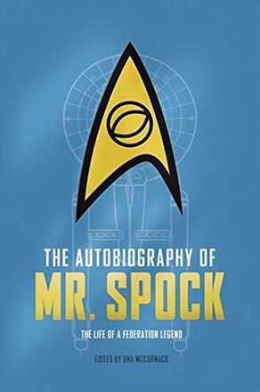 The Autobiography of Spock cover.jpg