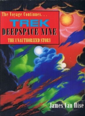 Trek Deep Space Nine Unauthorized.jpg