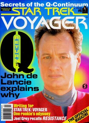 VOY Official Magazine issue 6 cover.jpg