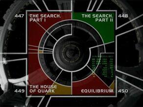 DS9 season 3 DVD menu.jpg