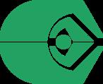 Logo Ferengi.png