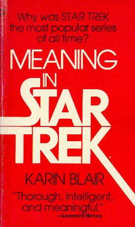 Meaning in Star Trek paperback.jpg