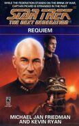 Requiem tng novel