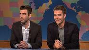 SNL Weekend Update1